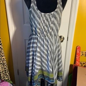 Ecote Dress from Anthropology sz Small